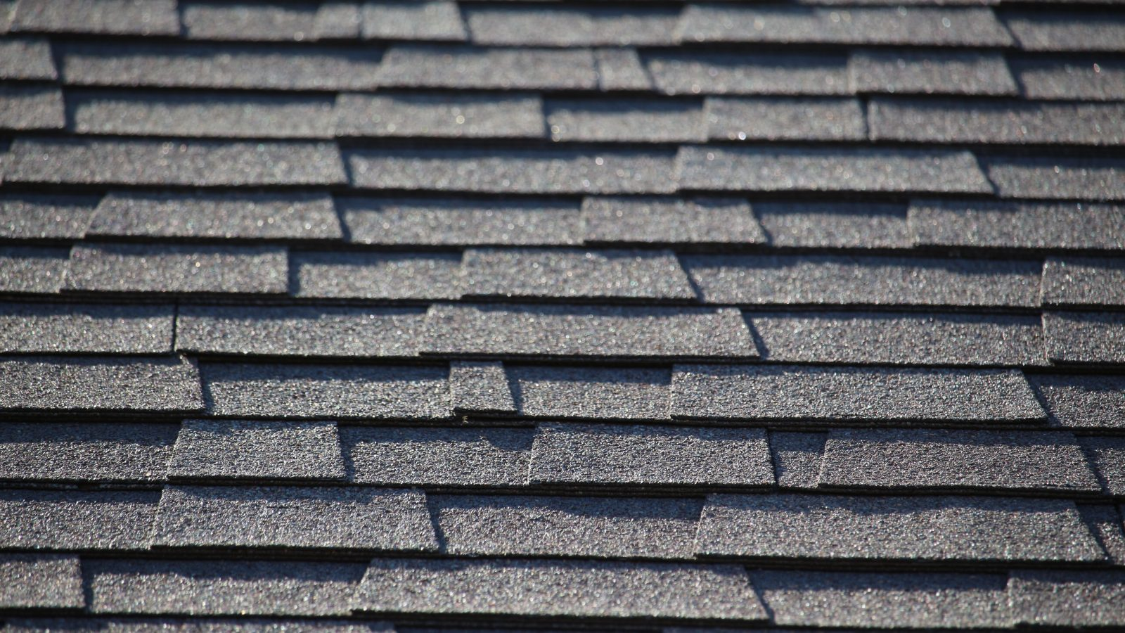 grey shale roof tiles